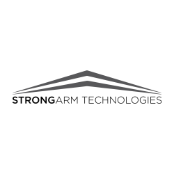 StrongArm Tech Logo