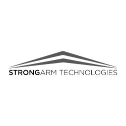 StrongArm Tech Logo