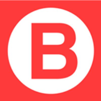 Bringsy Logo