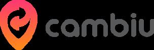 Cambiu Logo