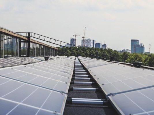 carbon neutrality technology image.001.jpeg