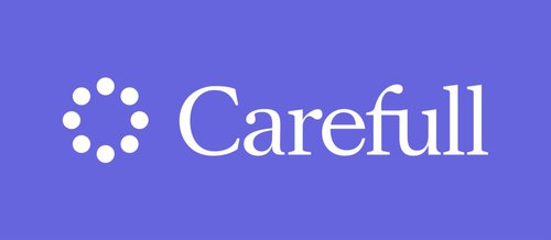 Carefull Logo