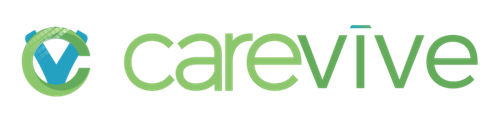 Carevive Systems, Inc. Logo