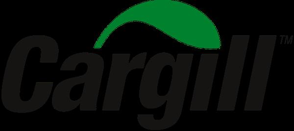 cargill - plug and play