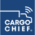 Cargo Chief Logo