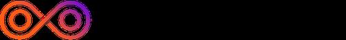 Carmera Logo