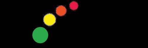 Caruma Logo
