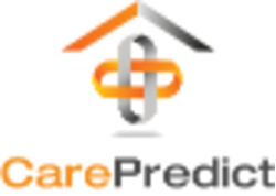 CarePredict Logo