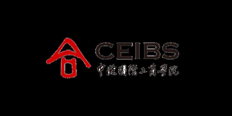 ceibs logo.png