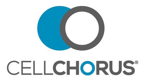 CellChorus Logo