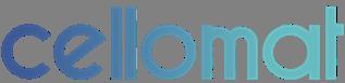 Cellomat Logo