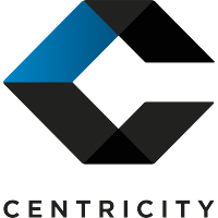 Centricity Insights Logo