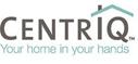 Centriq Logo