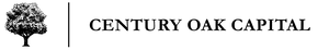 century oak capital_logo.png