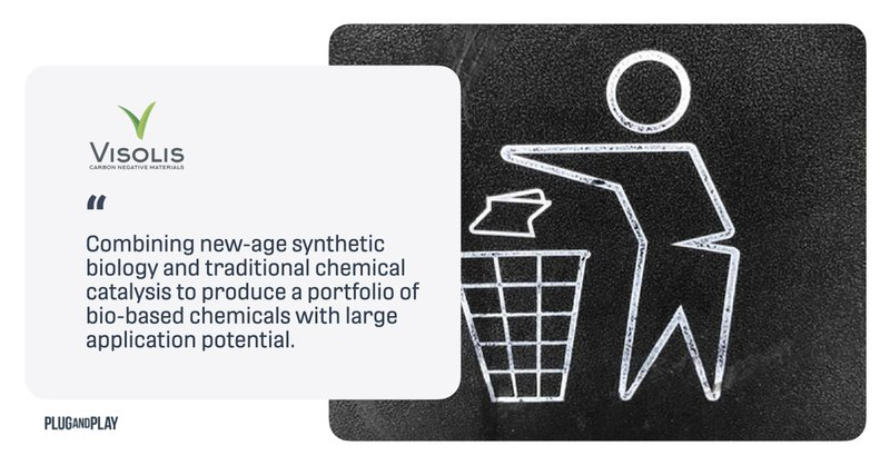 chemical recycling company features.001.jpeg