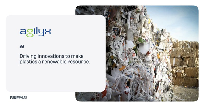 chemical recycling company features.002.jpeg