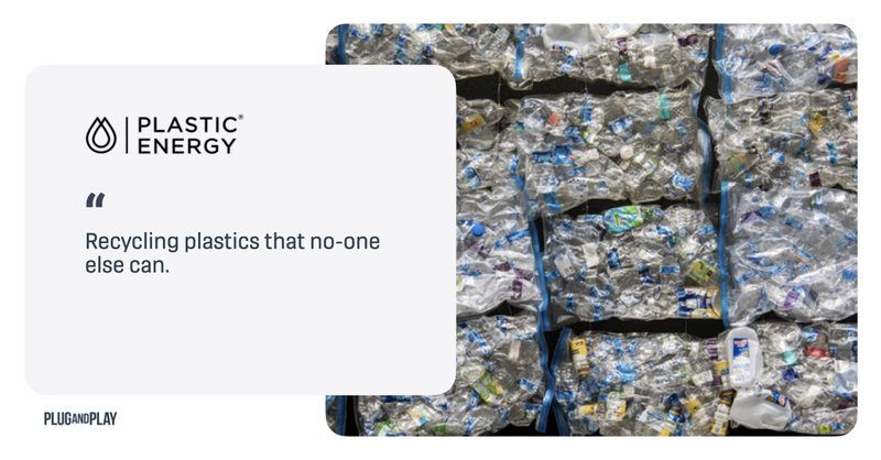 chemical recycling company features.003.jpeg