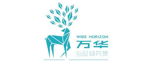 Chengdu Wide Horizon logo
