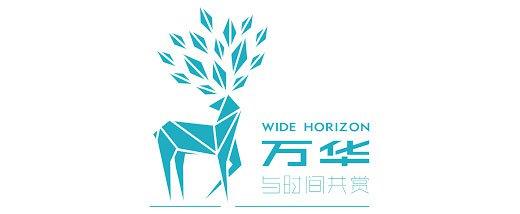 Chengdu Wide Horizon logo