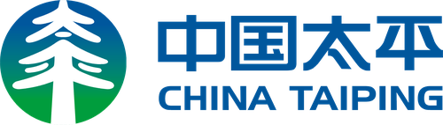 China Taiping Insurance Holdings Company formerly China Insurance International Holdings Company Limited, is a Chinese insurance conglomerate incorporated and headquartered in Hong Kong.