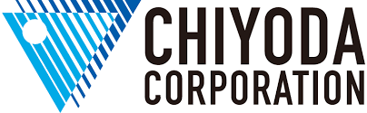 Chiyoda International Corporation