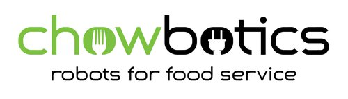Chowbotics Logo