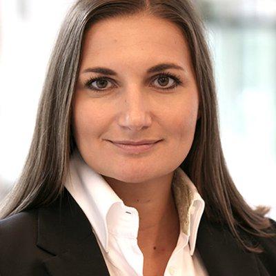 Christina De Cilia