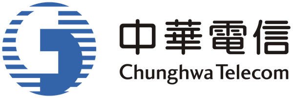 chunghwa telecom - plug and play