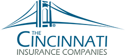 Cincinnati Financial corporate innovation