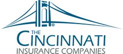 Cincinnati Financial corporate innovation