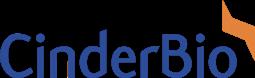 CinderBio Logo