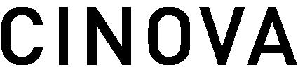 Cinova Logo