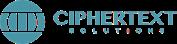 Ciphertext Solutions Logo