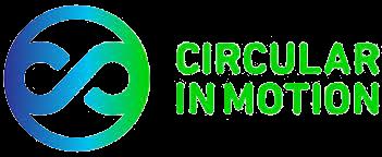 Circular in Motion Logo