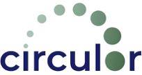 Circulor Logo