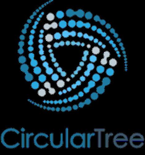 CircularTree Logo