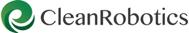 Clean Robotics Logo