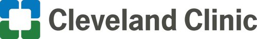 Cleveland Clinic accelerator logo
