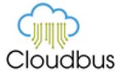 Cloudbus Logo