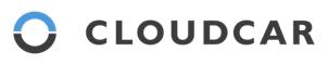 CloudCar Logo