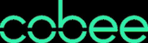 Cobee Logo
