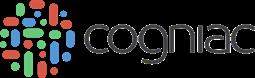 Cogniac Logo