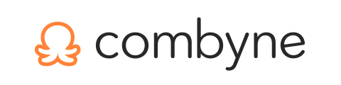 Combyne Logo