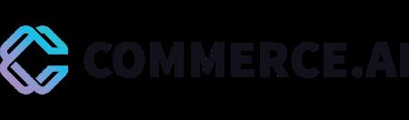 Commerce.AI Logo