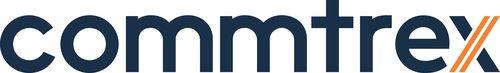 Commtrex Logo
