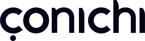 Conichi Logo