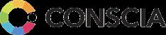 Conscia Logo