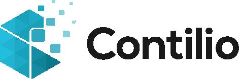 Contilio Logo