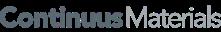 Continuus Materials Logo