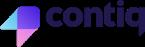Contiq Logo